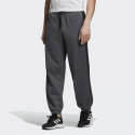 Deals List: adidas Essentials Men's 3-Stripes Fleece Pants