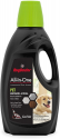 Deals List: 32oz Rug Doctor FlexClean All-In-One Pet Solution (05106)