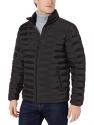 Deals List: Amazon Brand - Goodthreads Men's Down Puffer Jacket