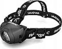 Deals List: Rayovac Virtually Indestructible LED Headlamp Flashlight, 100 Lumen Headlight Flashlight with Batteries
