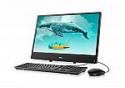 Deals List: Dell - Extra 10% Off PCs: Inspiron 22 3000 FHD Touch AIO (i3-8145U 4GB+16GB optane, 1TB)