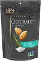 Deals List: Blue Diamond Almonds, Gourmet Rosemary and Sea Salt, 5 Ounce