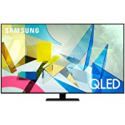 Deals List: Samsung QN49Q80TAFXZA 49-inch QLED 4K UHD TV