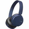Deals List: JVC Deep Bass Wireless 4.1 Headphones