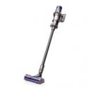 Deals List: Dyson V10 Absolute Cordless Vacuum Cleaner Refurb