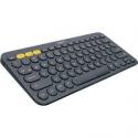 Deals List: Logitech K380 Bluetooth Keyboard