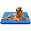 Deals List: JoicyCo Dog Bed Crate Mat Dog Mattress