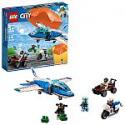 Deals List: LEGO City Rover Testing Drive 60225 Building Kit (202 Pieces)
