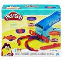 Deals List: Play Doh Fun Factory Set