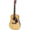 Deals List: Yamaha FD01S Solid Top Acoustic Guitar