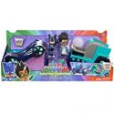 Deals List: PJ Masks Hero vs. Villain Vehicles- Catboy & Romeo