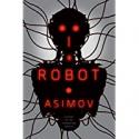 Deals List: I Robot The Robot Series Kindle Edition