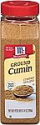 Deals List: McCormick Ground Cumin, 14 oz