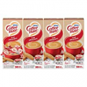 Deals List: Nestle Coffee mate Coffee Creamer, Original, Liquid Creamer Singles, Box of 50 Singles (Pack of 4)