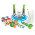 Deals List: Learning Resources Beaker Creatures Liquid Reactor Super Lab, Homeschool, STEM, Science Exploration Toy, Ages 5+
