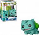 Deals List: Funko - Pop! Games: Pokémon Bulbasaur