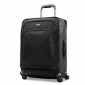 Deals List: Samsonite Armage 25-in Expandable Spinner