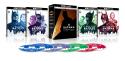 Deals List: BBC Earth: Dynasties (4K UHD + Blu-ray)