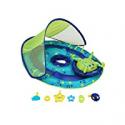 Deals List: SwimWays Baby Spring Float Activity Center