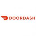 Deals List: Doordash DashPass Members