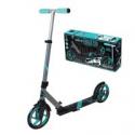 Deals List: Madd Gear Kruzer 200 Commuter Scooter