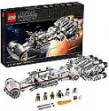 Deals List:  LEGO Star Wars Slave l – 20th Anniversary Edition 75243 Building Kit (1007 Pieces)