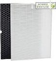 Deals List: Genuine Winix 116130 Replacement Filter H for 5500-2 Air Purifier