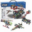 Deals List: LEGO Technic Land Rover Defender 42110 Building Kit (2573 Pieces)