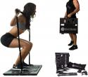 Deals List: BodyBoss Home Gym 2.0 (multiple color options)