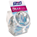 Deals List: 2-Pack 50-Ct 3-Ply Disposable Face Mask + 8-oz Hand Sanitizer