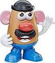 Deals List: Playskool Mr. Potato Head