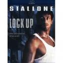 Deals List: Lock Up Blu-ray