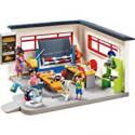 Deals List: Playmobil History Class 9455