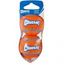 Deals List: 2-Count Chuckit Tennis Ball