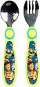 Deals List: The First Years Disney/Pixar Toy Story Fork & Spoon