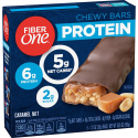 Deals List: 12-Count Clif Bar Nut Butter Bar Organic Snack Bars 1.76oz