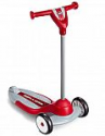 Deals List: Radio Flyer My 1st Scooter, toddler toy for ages 2-5