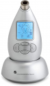 Deals List: Microderm GLO MINI Diamond Microdermabrasion and Suction Tool - Best Pore Vacuum for Skin Toning - #1 Advanced Facial Treatment Machine - Promotes Collagen Production for Tone, Bright & Clear Skin