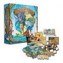 Deals List: Greater Than Games Spirit Island Core Board Game