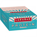 Deals List: Larabar Protein, Key Lime Coconut Pie, 12 count