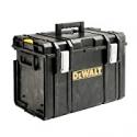 Deals List: DEWALT 20V MAX Cordless Drill / Driver Kit, Compact, 1/2-Inch (DCD771C2)