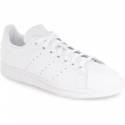 Deals List: ADIDAS Stan Smith Low Top Sneaker
