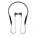 Deals List: KEF Porsche Design MOTION ONE In-Ear Bluetooth Headphones