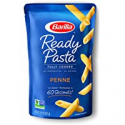 Deals List: Barilla Fully Cooked Ready Pasta, Penne, 8.5 Ounce (Pack of 6)