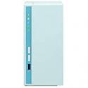 Deals List: Qnap TS-230 2-Bay NAS Enclosure, Realtek RTD1296 ARM Cortex-A53 Quad-Core 1.4 GHz, 2GB RAM