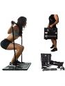 Deals List: 27% off BodyBoss 2.0 Full Portable Home Gym