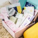 Deals List: FaceTory - Handpicked Korean Sheet Masks Subscription Box: K-Glow Box
