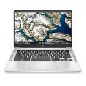 "Deals List: HP 14"" HD Chromebook (Celeron N4000, 4GB, 32GB, Model: 14a-na0642cl)"