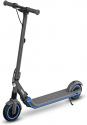 Deals List: Segway Electric Kick Scooter ES1 Special Edition + $70 Kohls Cash