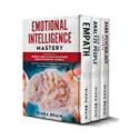 Deals List: Emotional Intelligence Mastery Kindle Edition